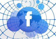 https://pixabay.com/es/illustrations/facebook-bot%C3%B3n-en-todo-el-mundo-3245862/
