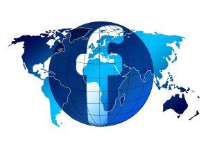 https://pixabay.com/es/illustrations/facebook-pol%C3%ADtica-manipulaci%C3%B3n-3239232/