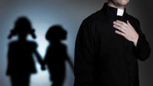 Abuso sexual - Pedrastia