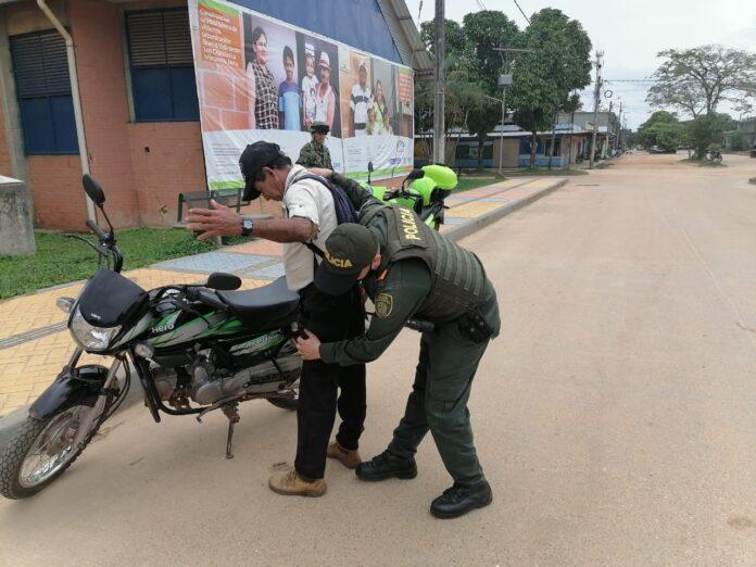Los fenómenos que explican la inseguridad - Noticias de Colombia
